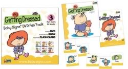 CBeebies: Discover & Do DVD Review - YouTube |Dvd Getting Dressed