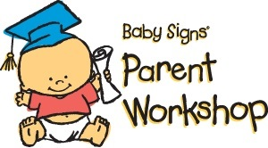 About the Baby Signs® Program