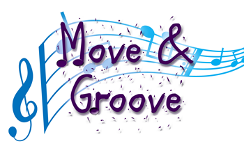 move and groove small.fw